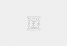 宇都宮しをん影片「snis-166」-有栖花あか竟是一处走不出去的屋子-狗哥娱乐网